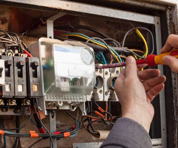 Electrical-services-Palmdale